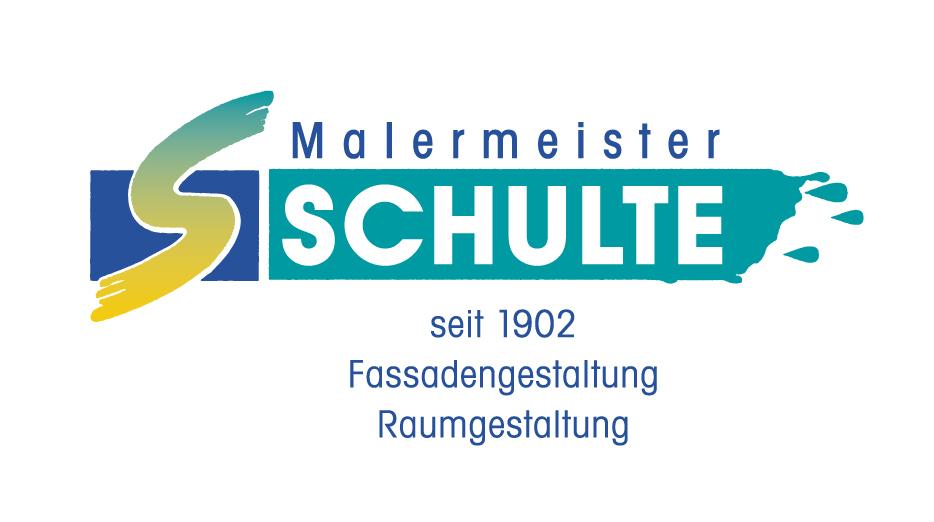 (c) Malerbetrieb-schulte.de